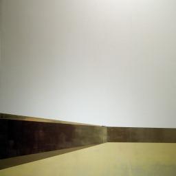 PARKING Nº5 140 X 120 cm