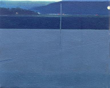 TAJO- LISBOA 27 X 23 cm